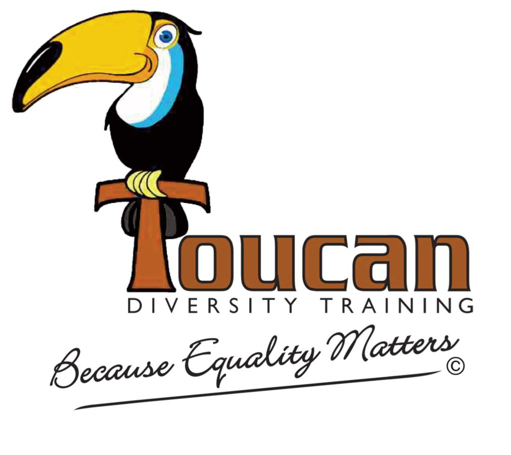 Toucan Diversity Training